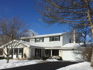3136 Hemlock Lane Northbrook IL, 60062