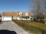 1294 Hickory Ct Dover PA, 17315