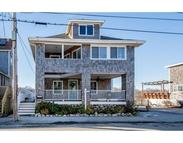 144 Turner Rd Scituate MA, 02066