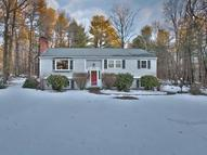 4 Beaver Brook Amherst NH, 03031
