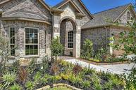 32014 Cary Douglas Dr. Hockley TX, 77447