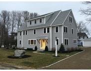 56 Barker Rd Scituate MA, 02066