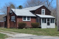 166 Old Country Road Speonk NY, 11972