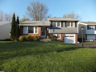 517 Evans Ave Willow Grove PA, 19090