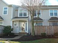 5305 Spruce Mill Dr #397 Morrisville PA, 19067