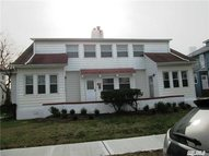 128 W Olive St Long Beach NY, 11561