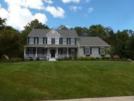 7 Sleepy Hollow Dr Oak Ridge NJ, 07438
