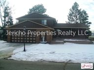 10750 W 78th Ave Arvada CO, 80005