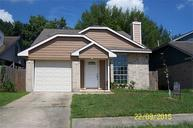 15149 Sheffield Ter Channelview TX, 77530
