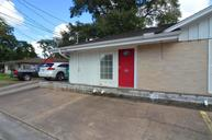 218 West Coombs St #Suite B Alvin TX, 77511