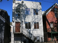 2132 West Dickens Avenue 2 Chicago IL, 60647