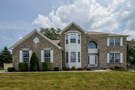 5 Saunders Ln Hackettstown NJ, 07840
