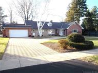 5 Colony Rd West Hartford CT, 06117