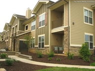 Reserve At Fountainview Apartments Saint Charles MO, 63303