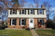8513 Woodfall Road Baltimore MD, 21236