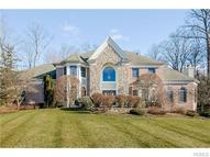 22 Golden Road Montebello NY, 10901