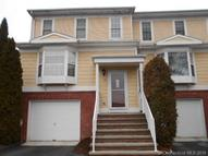 11 Saint John St #B5 B5 North Haven CT, 06473