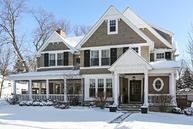 421 South Grant Street Hinsdale IL, 60521