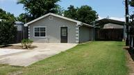 4219 Smith St. Bacliff TX, 77518