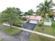 4931 Harrison St Hollywood FL, 33021