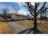 12152 Nantucket Place Maryland Heights MO, 63043