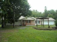3621 Sweet Home Ashland City TN, 37015
