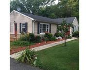 118 Warren Street West Raynham MA, 02767