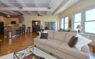 1120 Texas St #7c Houston TX, 77002