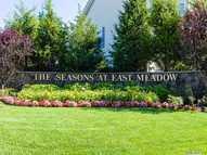 220 Spring Dr East Meadow NY, 11554