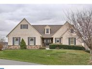 324 Steeplechase Dr Elverson PA, 19520