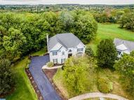 4952 Stephanie Way Pipersville PA, 18947