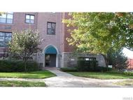 55 Mckinley Avenue, Unit #D1-10 White Plains NY, 10606