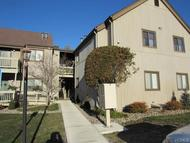 77 Sycamore Drive, Unit #77 Middletown NY, 10940