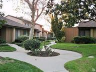 20036 Community Street #69 Winnetka CA, 91306