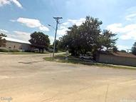 Address Not Disclosed Parnell IA, 52325