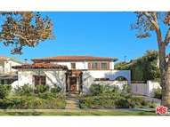 258 S Bedford Dr Beverly Hills CA, 90212