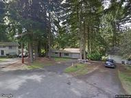 Address Not Disclosed Gig Harbor WA, 98329