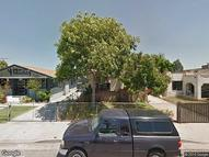 Address Not Disclosed Los Angeles CA, 90022