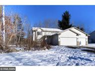 435 8th Avenue Ne Pine City MN, 55063