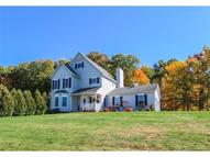 5 Candlewood Ln Granby CT, 06035