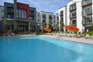 Solara Apartments Sanford FL, 32771