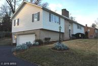 13451 Sunrise Drive Blue Ridge Summit PA, 17214