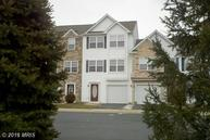 202 Oyster Catcher Court Cambridge MD, 21613