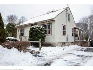 147 Anthoine St South Portland ME, 04106