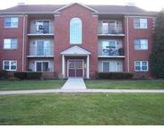 20 Maple Crest Cir 20c Holyoke MA, 01040