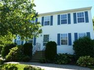 15 Spring Hill Ln Bloomfield CT, 06002