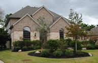 122 East Cove View Trl Spring TX, 77389