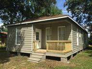 607 Elsbeth St Channelview TX, 77530