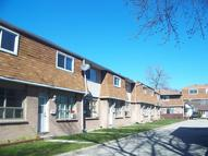 300 Christina St S - 2bdrm Apartments Sarnia ON, N7T 2N5