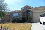 23511 Maple Vista Ln Spring TX, 77373